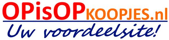 Staples Bluetooth Toetsenbord – Opisopkoopjes.nl goedkoop en